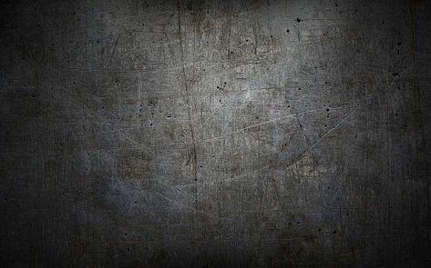 Download 460+ Background Abu Abu Tua HD Terbaru