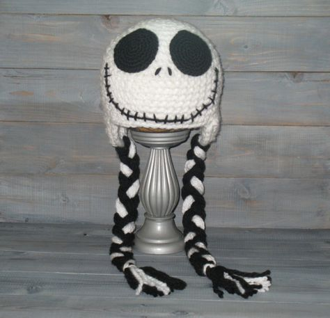 56b7bc8beb871 ADULT Jack Skellington The Nightmare Before by WICKEDWEBZ on Etsy ...