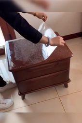 Furniture Protectors 😍,  #DiyKitchenIdeasvideos #Furniture #Protectors