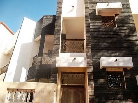 7 best Maisons à vendre au Sénégal images on Pinterest Apartments - credit impot maison neuve