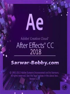 Adobe After Effects Cc V15 1 X64 2018 Review With Images