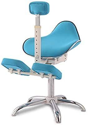 sillas de oficina pop amazon4