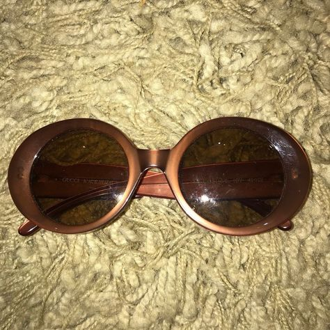 0cf37a1dafb vintage gucci sunglasses  fashion  clothing  shoes  accessories  vintage   vintageaccessories (ebay link)
