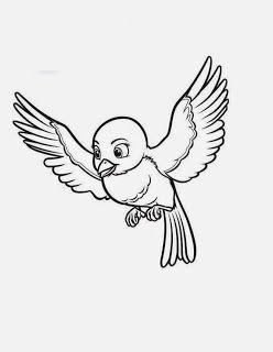 Ausmalbilder Sofia Die Erste Auf Einmal Prinzessin Vogel Malvorlagen Malvorlagen Tiere Malvorlage Prinzessin