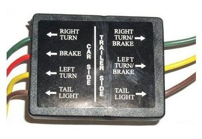 How To Add Turn Signals And Wire Them Up Turn Ons Automotive Electrical Electrical Wiring Diagram