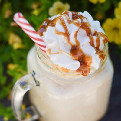 Frozen Caramel Coffee Recipe Caramel Coffee Drinks Caramel Coffee Recipe Frozen Coffee Drinks
