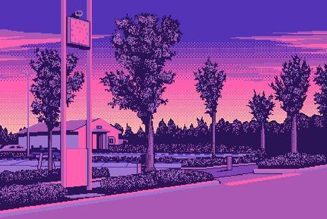 Lofi Aesthetic Wallpaper Desktop 40 Ideas In 2020 Desktop Wallpaper Art Aesthetic Desktop Wallpaper Aesthetic Wallpapers
