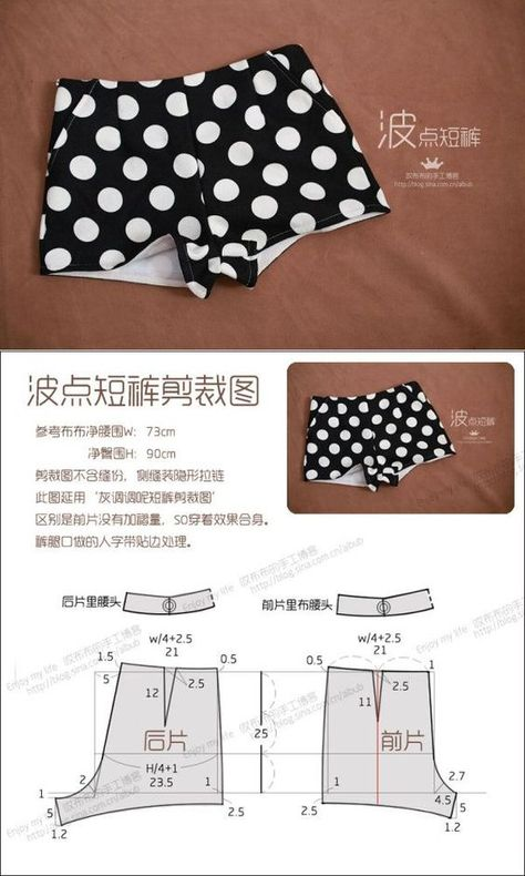 Best 10 Easy Sewing Slipper for Home. Tutorial with a pattern – Page 674906694140416862 – SkillOfKing.