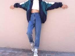 Image Result For Vintage Retro Tumblr 90s Fashion Fashion Clothes