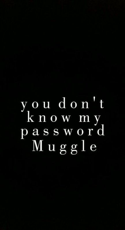 41 Ideas For Lock Screen Wallpaper Quotes Harry Potter Harry Potter Lock Screen Harry Potter Wallpaper Phone Harry Potter Iphone Wallpaper Best iphone wallpaper lock screen 90