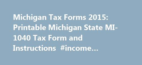 Earned Income Tax Credit (EITC) #income #at #home http://incom ...