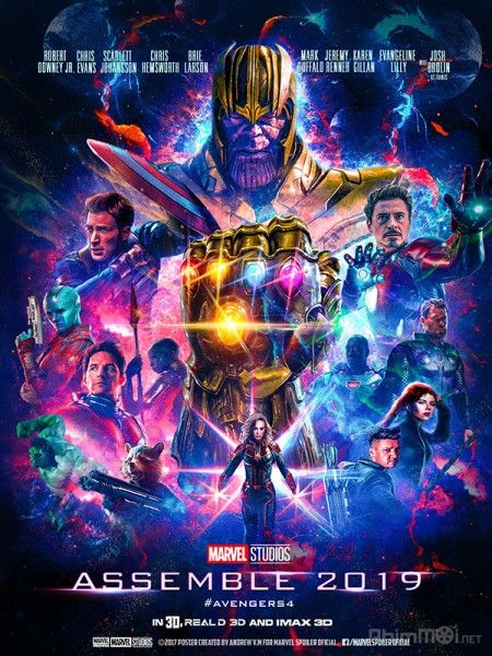 Avengers Endgame Pelicula Completa Ver Online En Espanol Latino Pelicula Online Mega Video Marvel Posters Avengers Movies Thanos Marvel