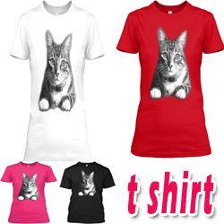 عبارات بالانجليزي للطباعه على التيشرتات طريقة ايجاد افكار تصاميم للتيشيرتات و الملابس و القمصان كلمات و طرق جلب افكار لتصميم ال Shirts Kids Outfits Clothes