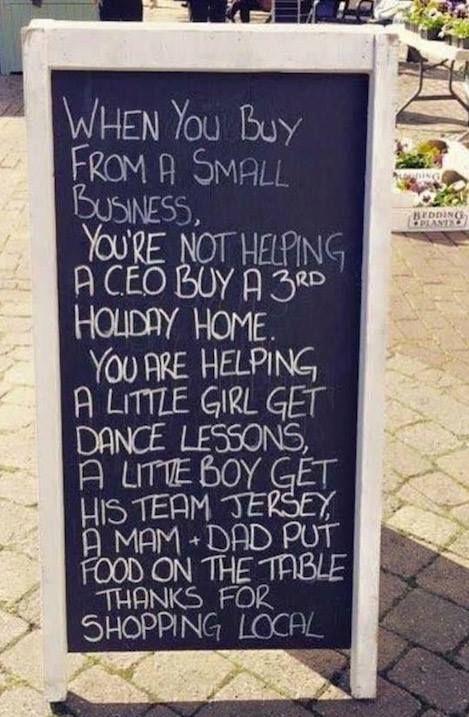 #buylocal #buykiwi #midasdiamondjewellers