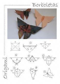 Click on the link for more info on Origami Models #origamipaper #origamidiy