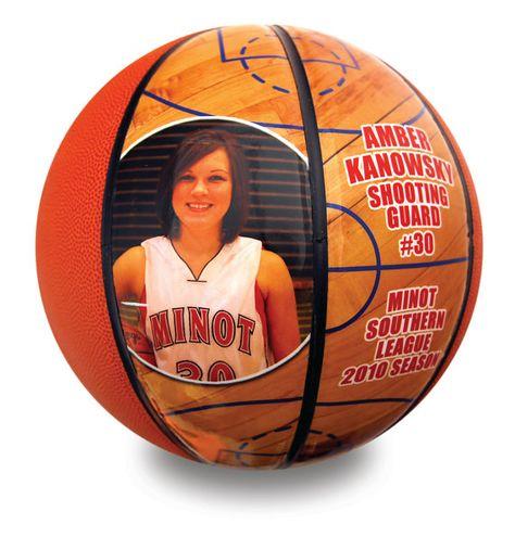 Basketball Gifts on Pinterest | Girls Basketball ...