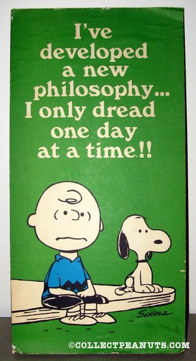 620 Snoopy Friends Ideas Snoopy Snoopy Love Charlie Brown And Snoopy