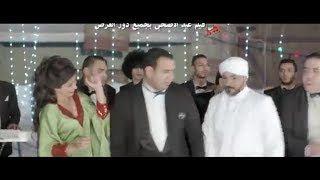 البوز في مصر ابوك معودك لو حد يقصدك محمود الليثى محمد رجب