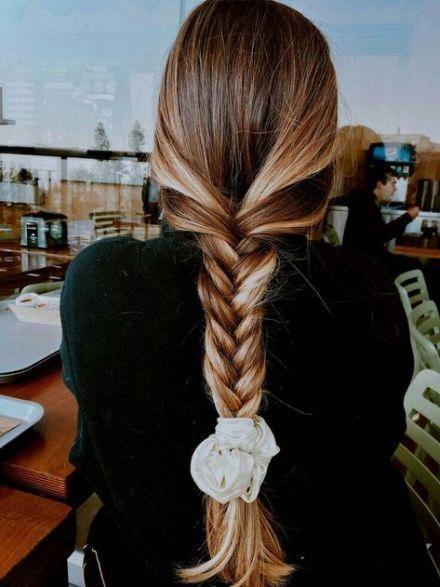 Terrific Pic Straight Frisur Ombre Konzepte Diese Urheberrechtlich Geschutzte Besonders Smoot In 2020 Hair Styles Long Hair Styles Straight Hairstyles