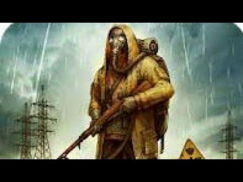 day r survival apk mod