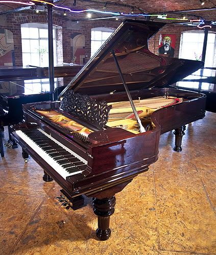 Steinway Model D Grand Piano Piano Piano For Sale Steinway