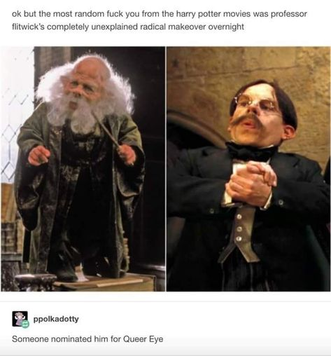 Um Maybe They Were Going For Father Son Bit One Taught Basic Spells Other Taught Music Harrypotterspells Vater Und Sohn Vater Sohn Spruche Vater
