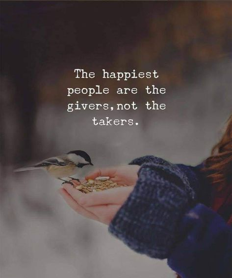 Happy Quotes#happy #sayings #quotes #sayingspoint #happyquotes #happysayings