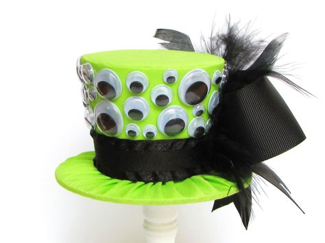 1500bfc8271a0 List of Pinterest carnivals party theme costumes top hats images ...