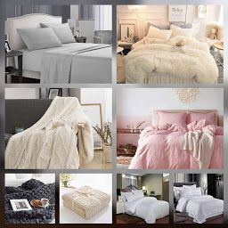 Google Maps Bed Quality Duvet Covers Quality Bedding