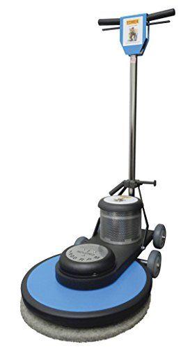 Pin On Floor Scrubber 300