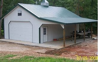 Image Result For 30 X30 Sheds For Sale Near Me Building A Pole Barn Metal Pole Barns Barn Design