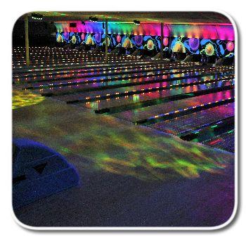Blainbrook Entertainment Center Bowling Center Bowling Center Bowling Entertaining