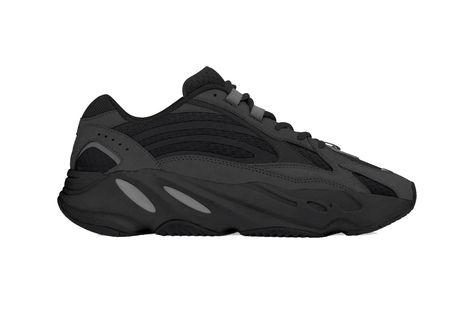 918 mejores imágenes de Sneakers en 2020   Zapatos hombre