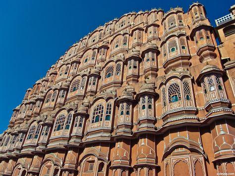 jaipur city palace - Cerca con Google