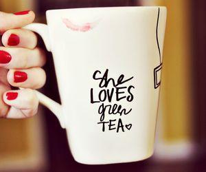 تفسير حلم شرب الشاي رؤيا عمل الشاي في المنام Mugs Diy Mugs Plain Mugs