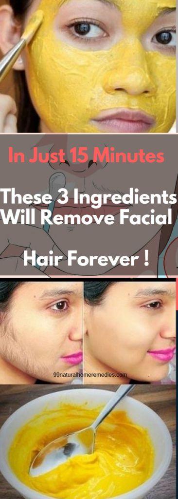facial-hair-home-remedy-removal-webcam-sex-amateur-gratuit