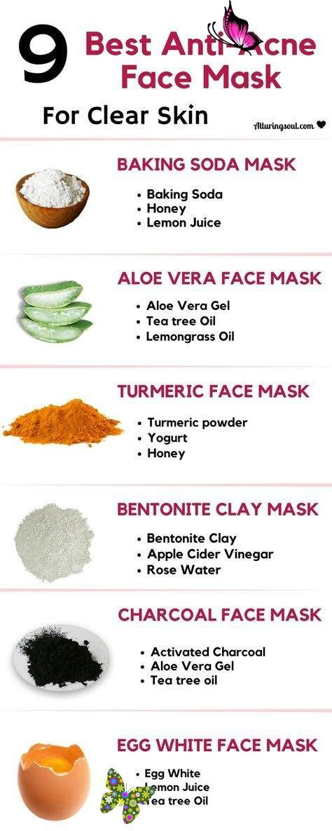 9 Easy Homemade Face Mask For Acne You Probably Didn T Know Homemade Face Masks For Acn Kurkuma Gesichtsmaske Hausgemachte Gesichtsmasken Akne Narben Entfernen