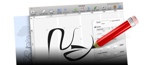Best Home Design Software For Mac 2019 Interior Exterior Best Home Design Software Home Design Software Drawing Software