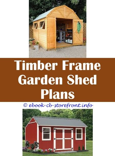 10 Marvelous Simple Ideas Visio Shed Plans Handyman Magazine Garden Shed Plans Metal Shed Plans Shed Plans 8x14 Metal Shed Plans