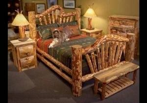 Bedroom Log Furniture Plans Cheap Furniture Stores Space Saving Furniture Bedroom
