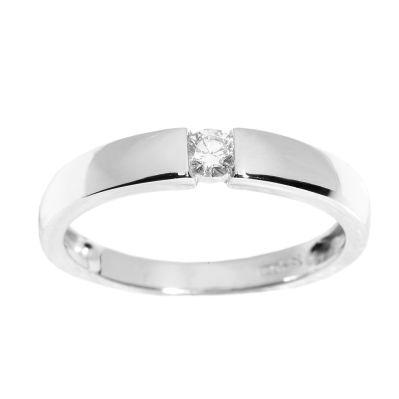 fcf0ff5f1db1 Albrekts Guld   Wedding ring   Wedding Rings, Engagement Rings, Rings