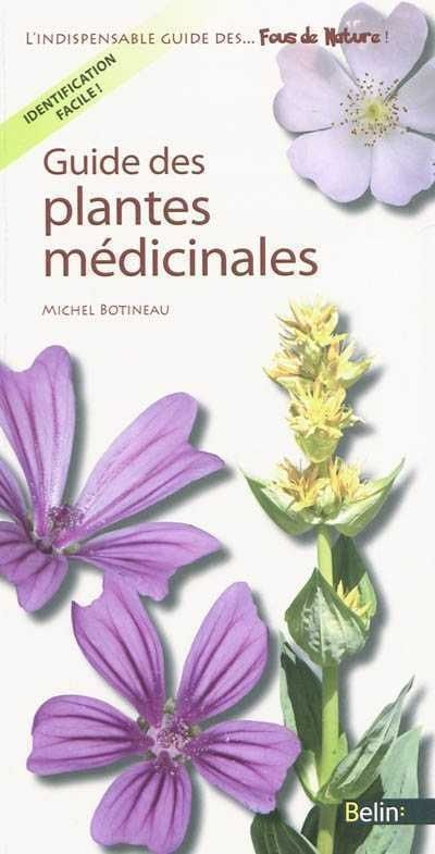 Guide Des Plantes Medicinales Free Reading Ebook Free Apps