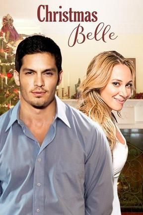 CHRISTmas Movie - CHRISTmas Belle | Hallmark christmas movies, Christmas  movies, Hallmark movies romance