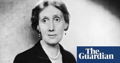 The 100 Best Novels No 50 Mrs Dalloway By Virginia Woolf 1925