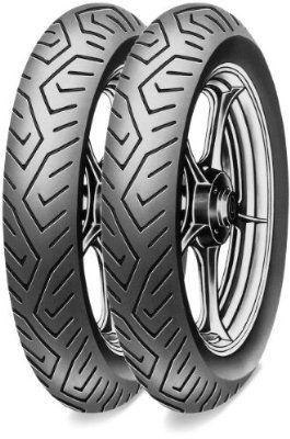 pirelli mt75 sport motorcycle tire rear ricks motorcyle stuff pinterest motorcycle tires
