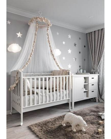 47 Ideas Baby Room Boy Cars Baby Boy Boysbedroom Cars