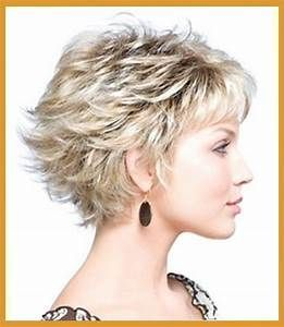 Short Flippy Hairstyles 2014 Hairstyles Pictures Short Layered Haircuts Short Hair Styles 2014 Short Hair Styles