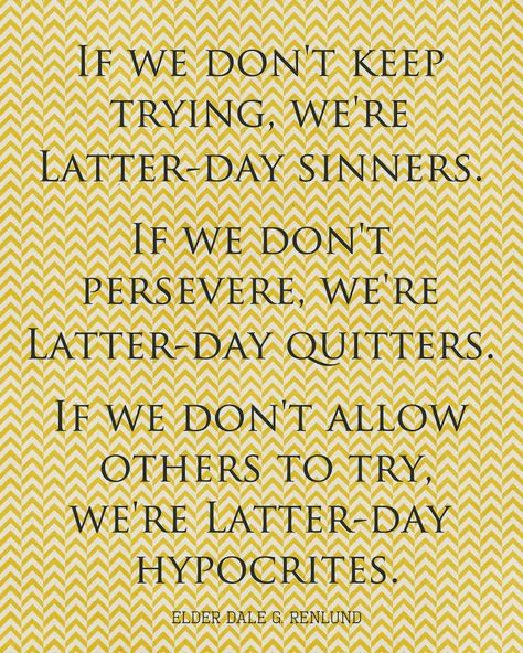 A Pocket full of LDS prints: 185th Annual General Conference Quotes (April 2015) Free Prints