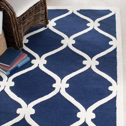 The 10 Best Places To Buy Area Rugs Online Area Rugs Navy And