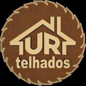 Telhado colonial 3d warehouse